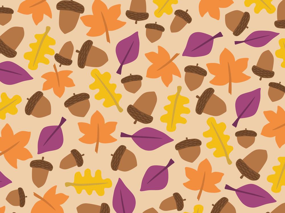 Leaf,Petal,Desktop Wallpaper