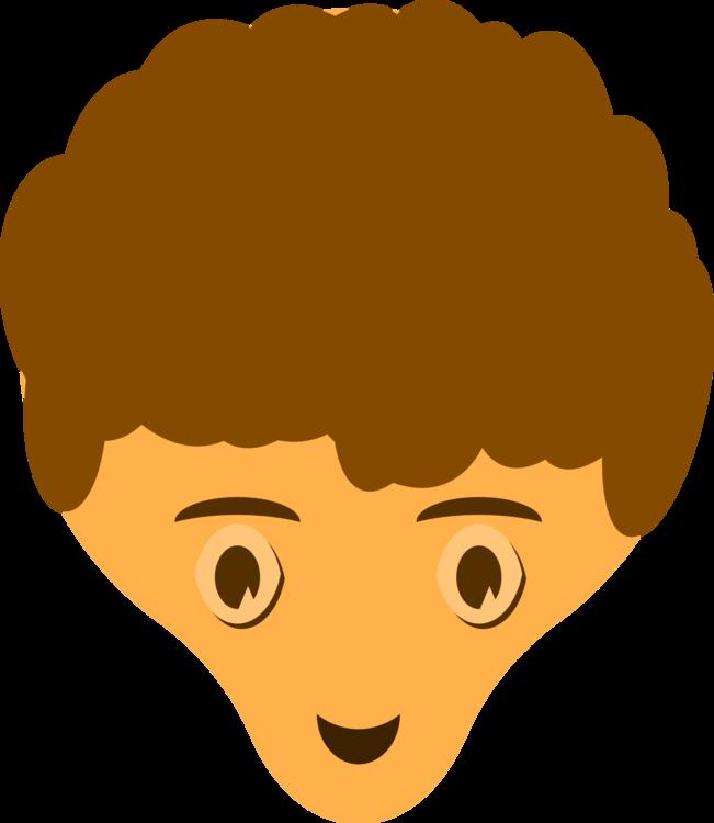 Emotion,Hairstyle,Art