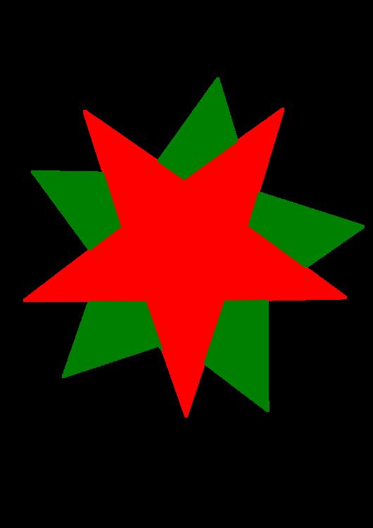 Grass,Leaf,Symmetry
