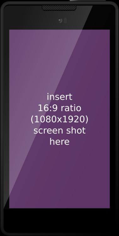 Smartphone,Purple,Electronic Device