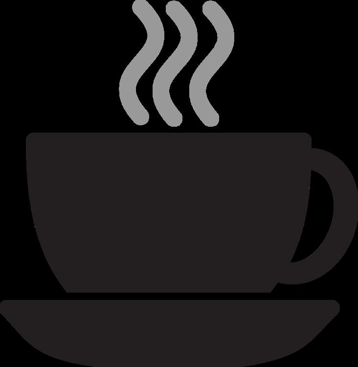 Serveware,Silhouette,Cup