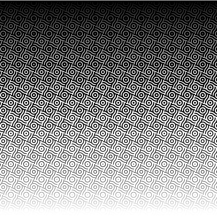 Computer Wallpaper,Angle,Monochrome Photography