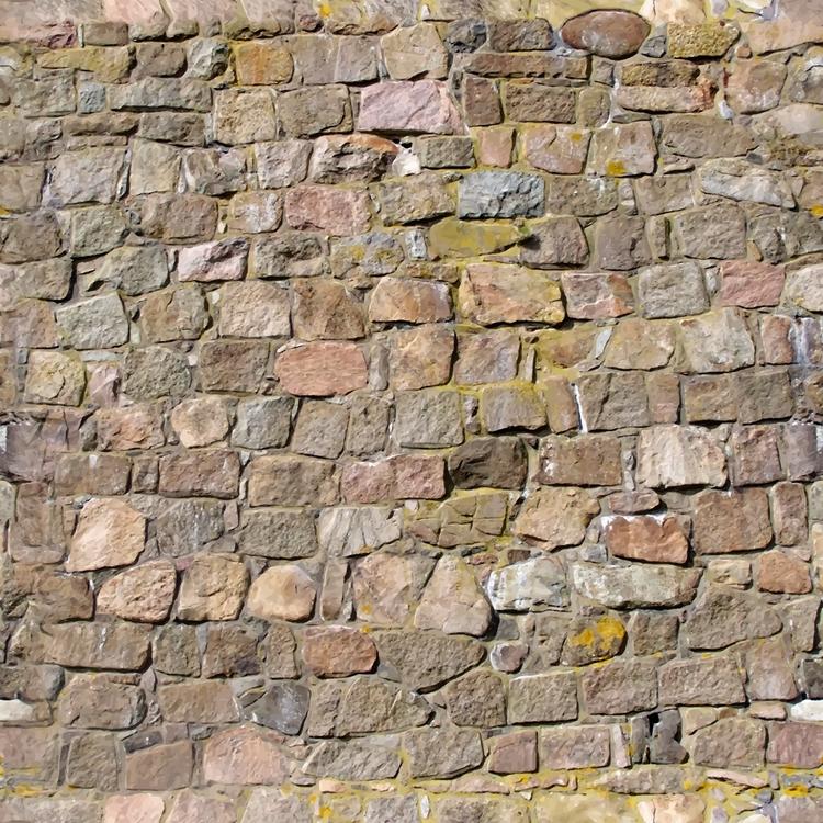 Wall,Brickwork,Brick