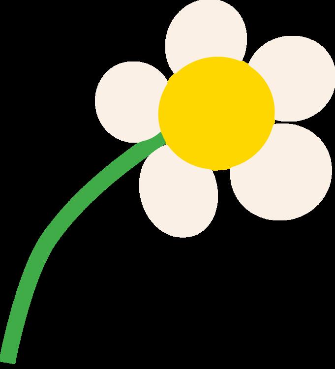 Flower,Yellow,Computer Wallpaper