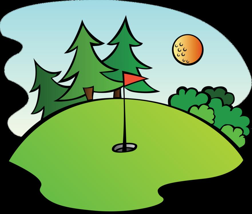 golf balls miniature golf golf course golf clubs free commercial rh kisscc0 com golf club clipart black and white golf course clipart