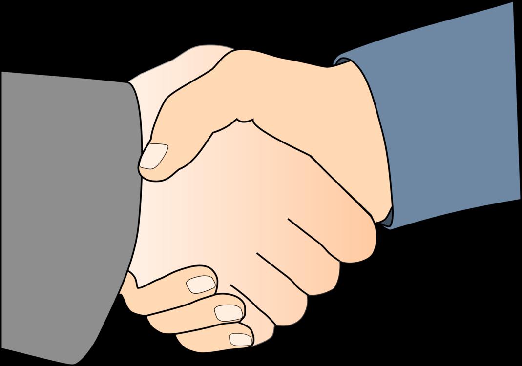 Angle,Thumb,Handshake