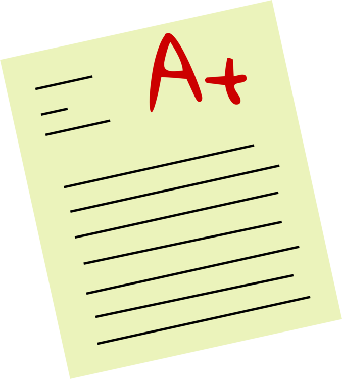 test computer icons grading in education download free commercial