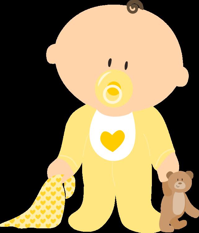 Teddy Bear,Art,Carnivoran