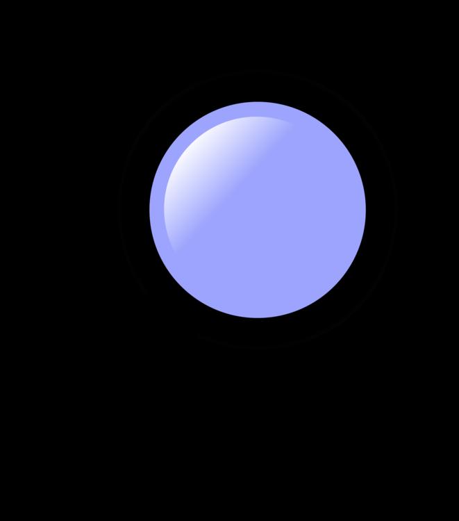 Symbol,Circle,Magnifying Glass