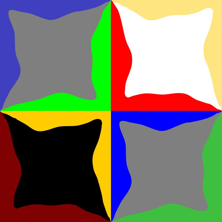 Angle,Symmetry,Line