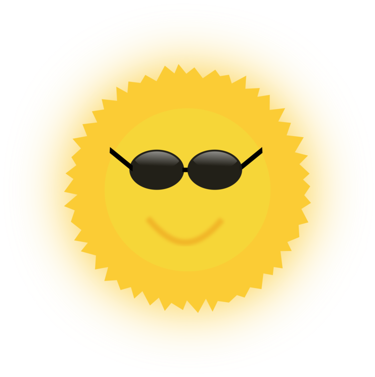 Emoticon,Vision Care,Smiley
