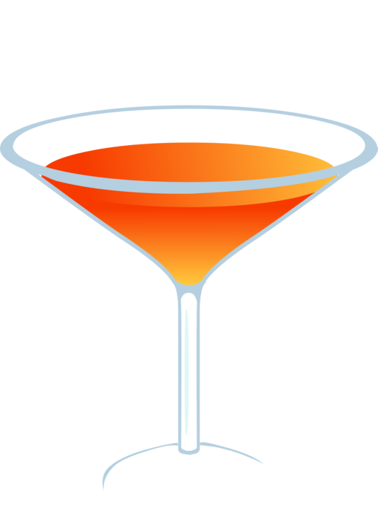 Cocktail,Martini Glass,Drink