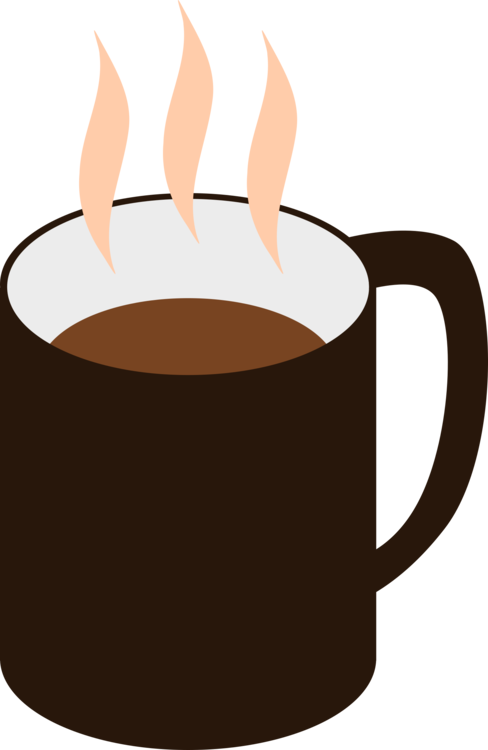Cup,Food,Kettle