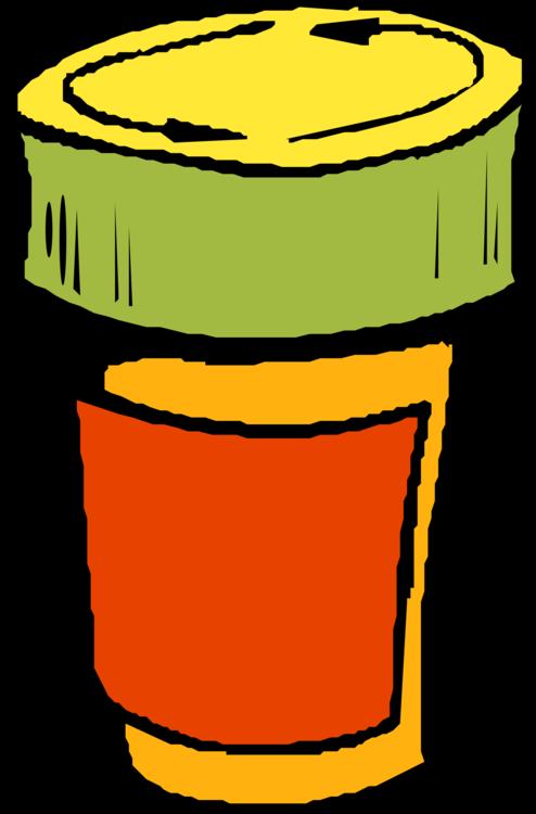 Cup,Artwork,Flowerpot