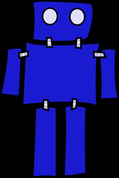 Blue,Sports Uniform,Outerwear