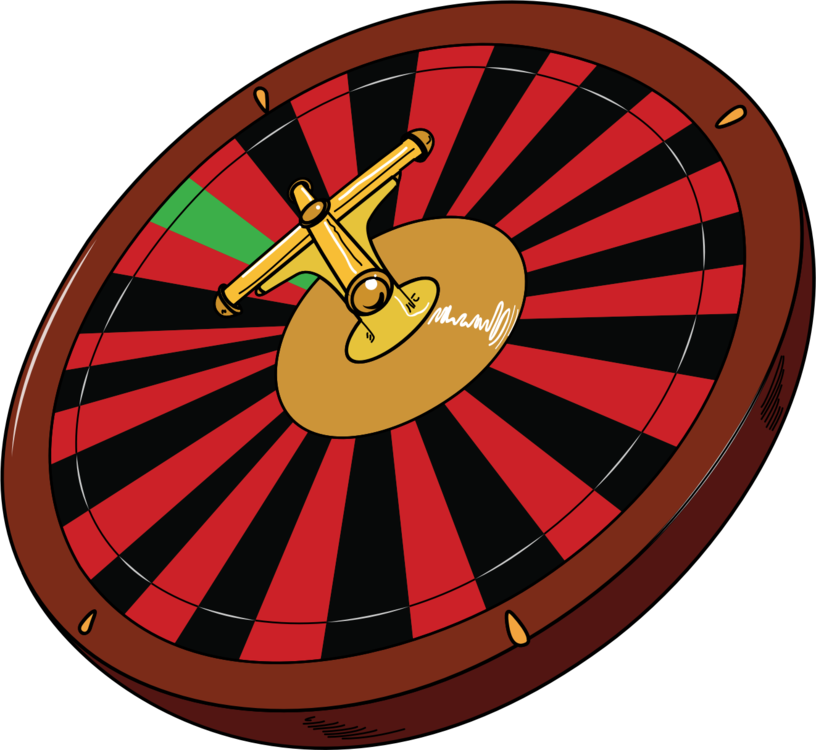 casino 10 euro gratis ohne einzahlung