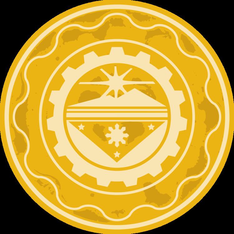 Area,Symbol,Line