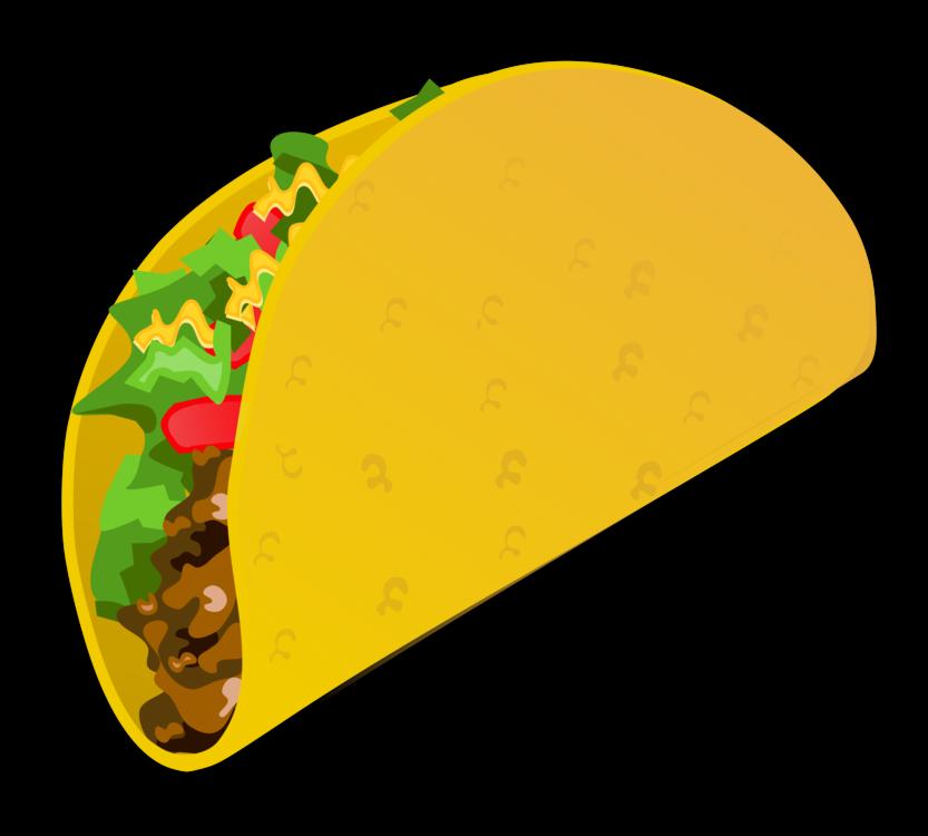 Taco salad Mexican cuisine Burrito Fast food