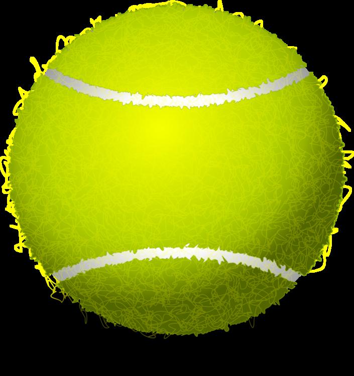 Ball,Tennis Ball,Football