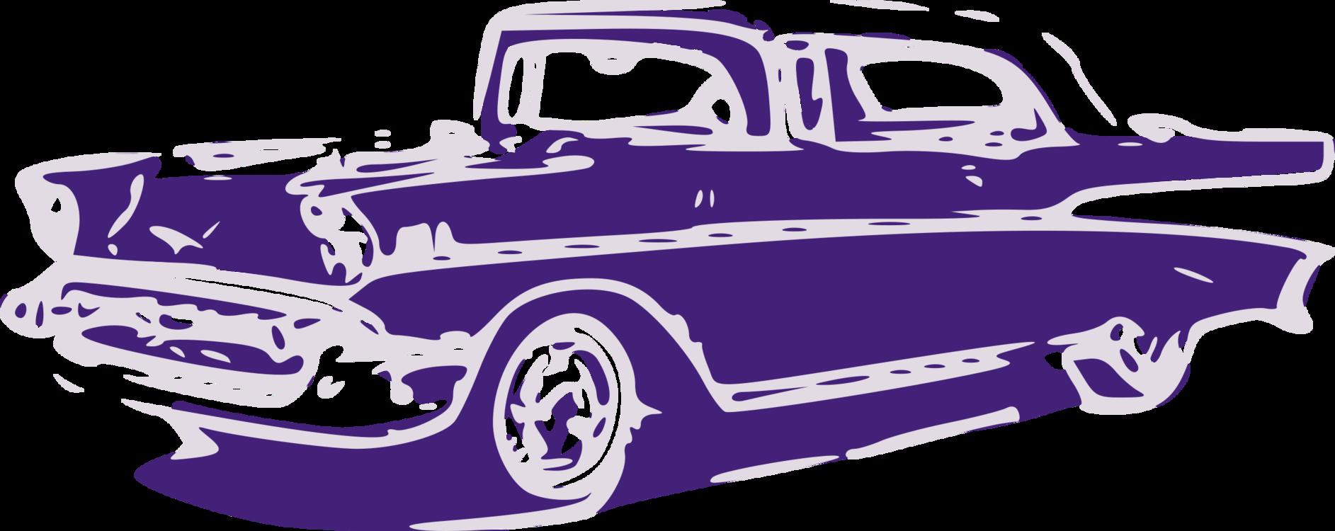 Automotive Exterior,Purple,Car