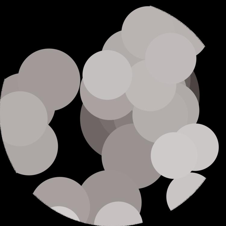 Sphere,Monochrome,Black