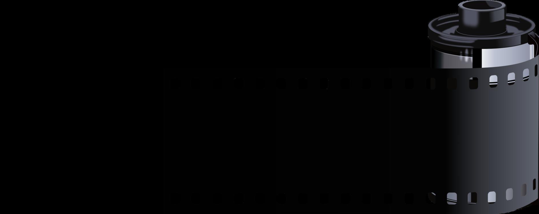 Camera Accessory,Angle,Black And White