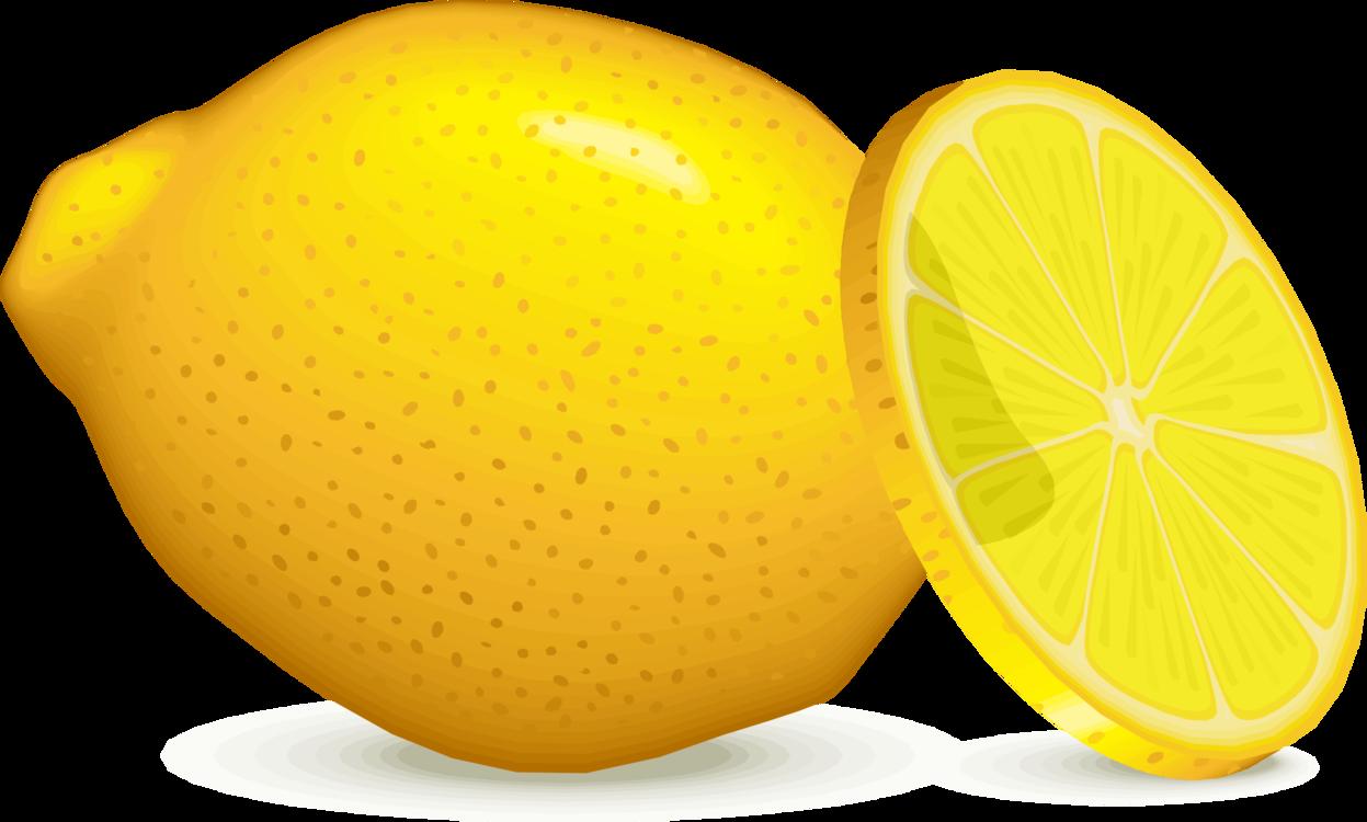 Lemon,Peel,Citron