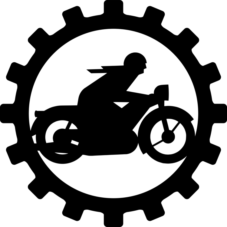 Silhouette,Symbol,Artwork