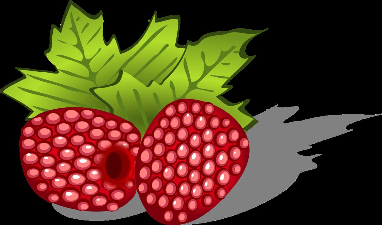 Superfood,Plant,Leaf