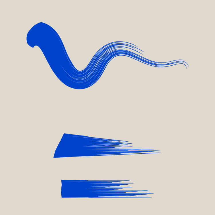 Blue,Electric Blue,Angle