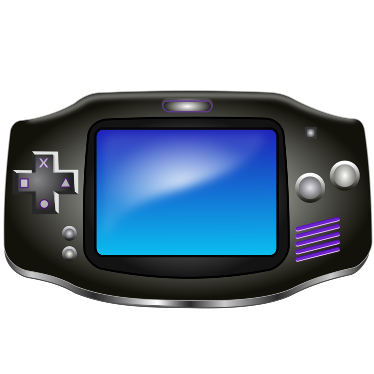 Video Game Accessory,Game Boy Advance,Home Game Console Accessory
