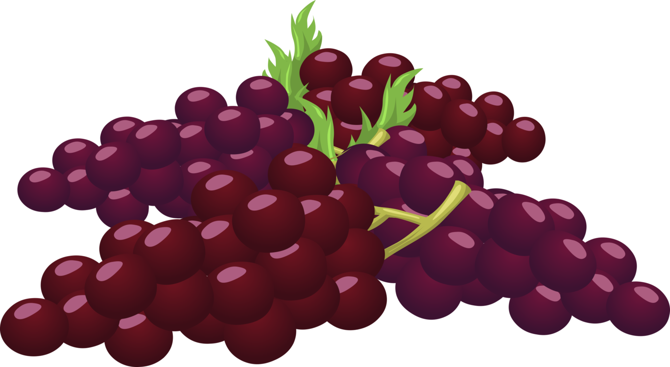 Seedless Fruit,Grape Seed Extract,Grape