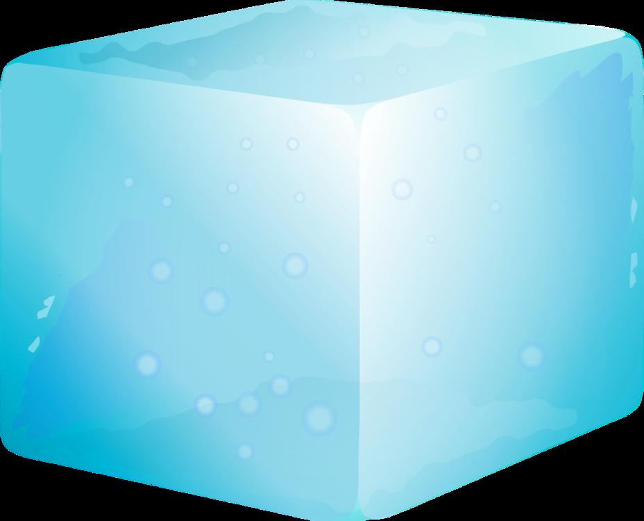 Angle,Aqua,Turquoise