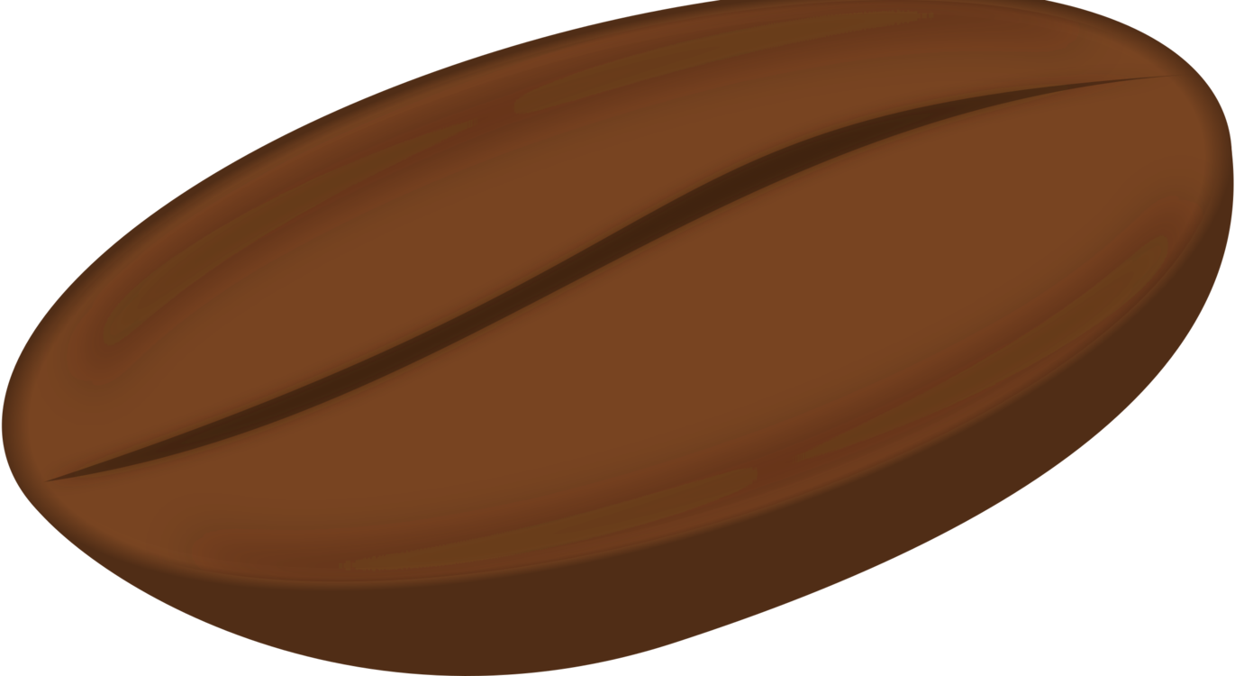 Oval,Brown,Caramel Color
