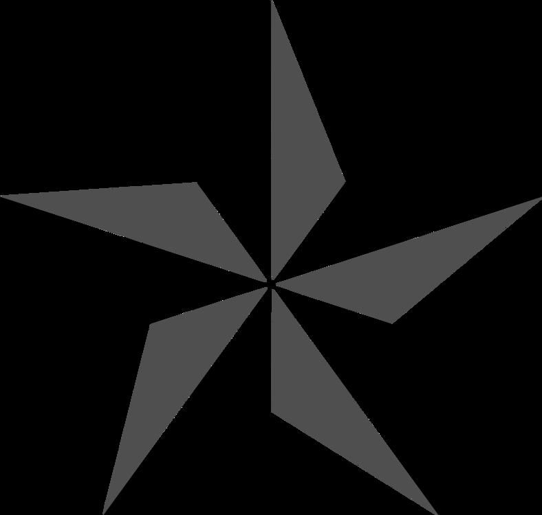 Triangle,Angle,Symmetry