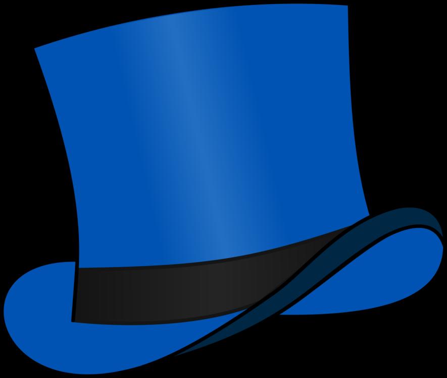 f19178b159d Top hat Baseball cap Witch hat free commercial clipart - Desktop ...