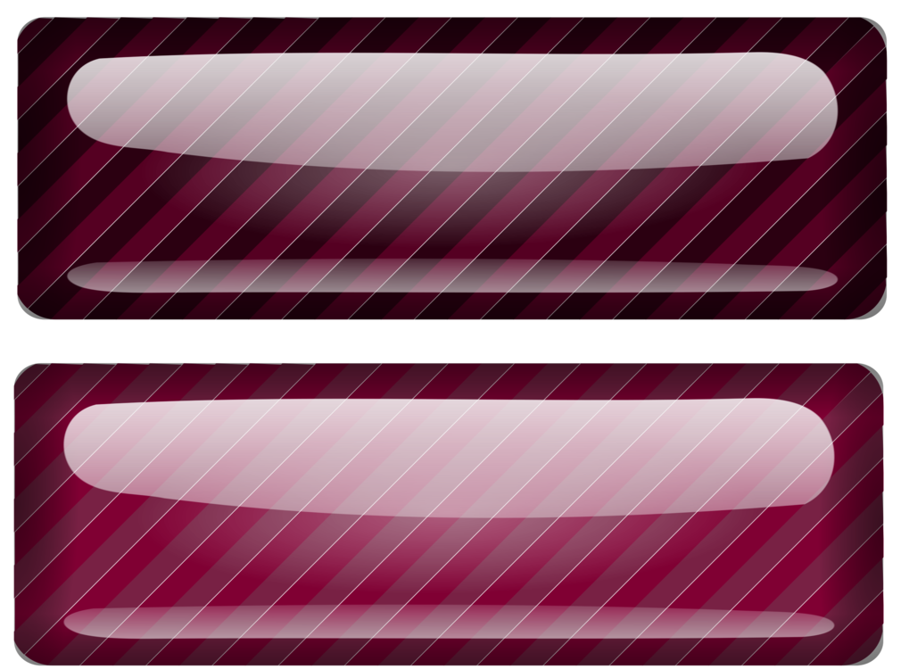Red,Line,Rectangle