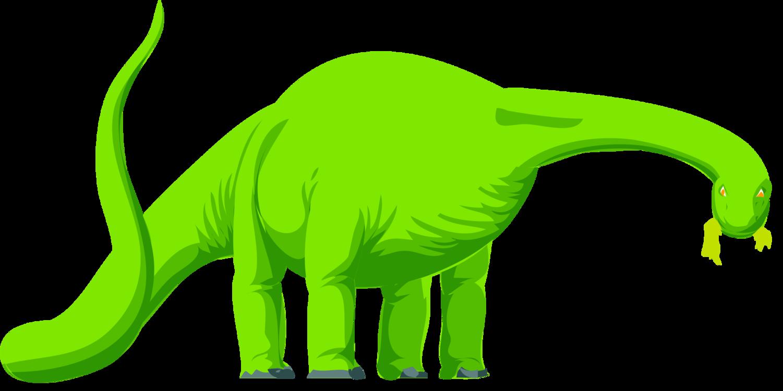 Wildlife,Fictional Character,Tyrannosaurus