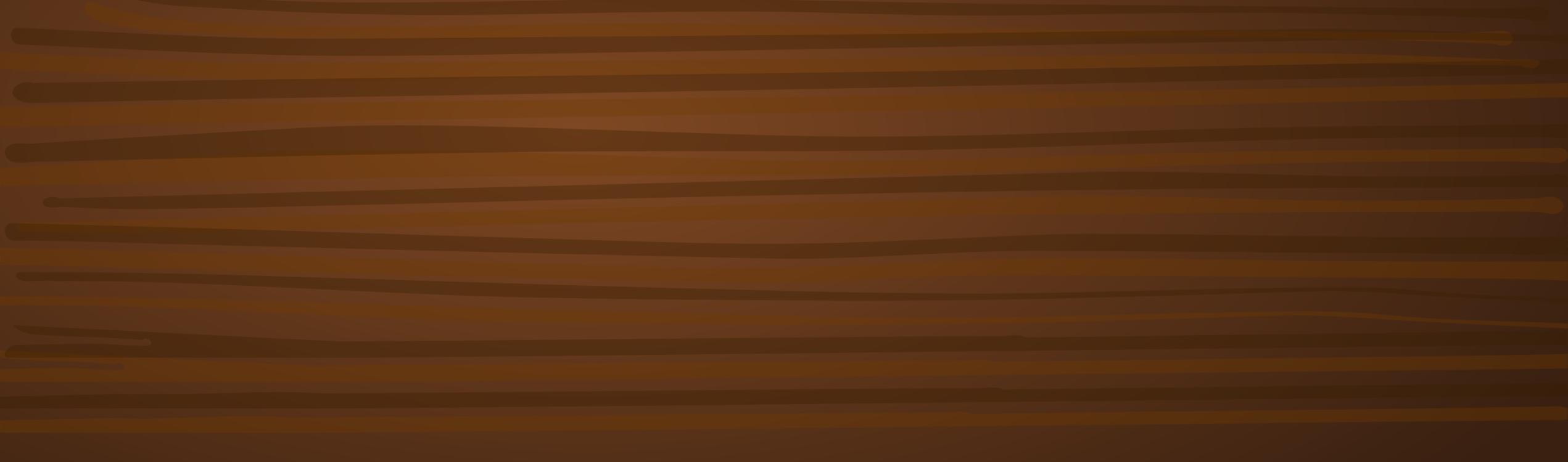 Computer Wallpaper,Brown,Light