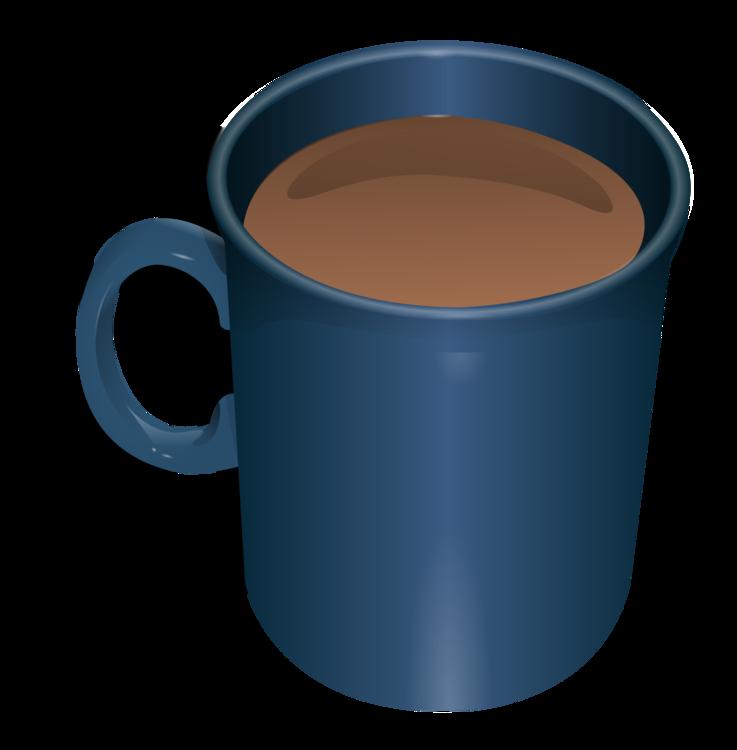 Cup,Tableware,Caffeine