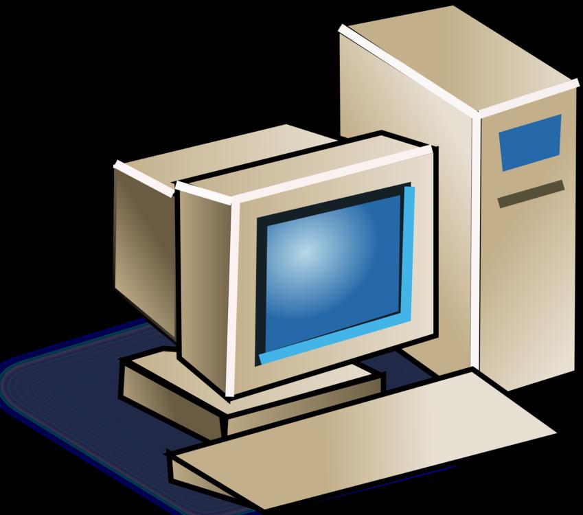 Computer Monitor,Computer Network,Personal Computer
