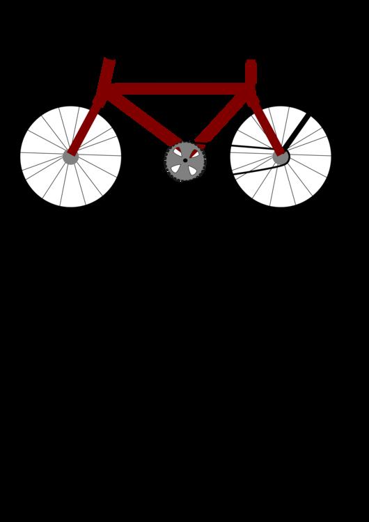 Bicycle,Bicycle Wheel,Hybrid Bicycle