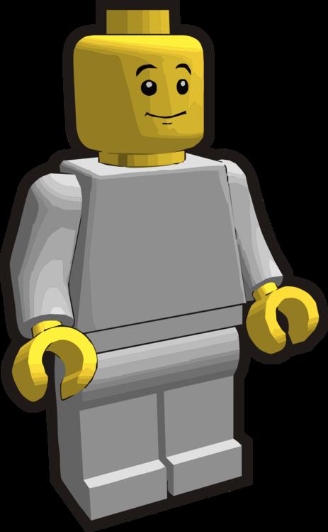 Toy,Lego,Yellow