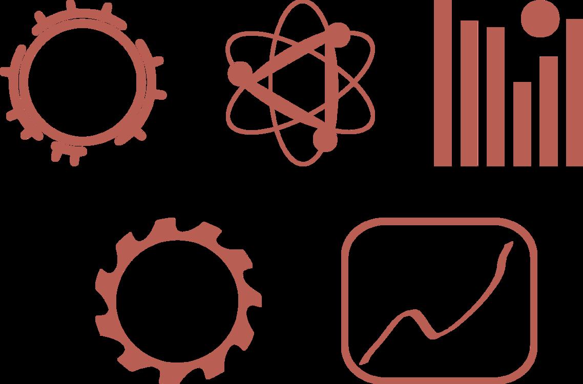 Area,Logo,Text