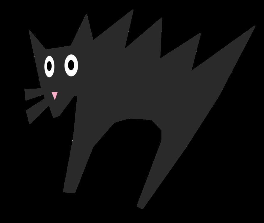 American Bobtail Cat Vs Manx