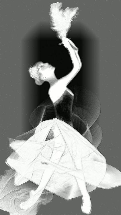 Shoulder,Art,Monochrome Photography