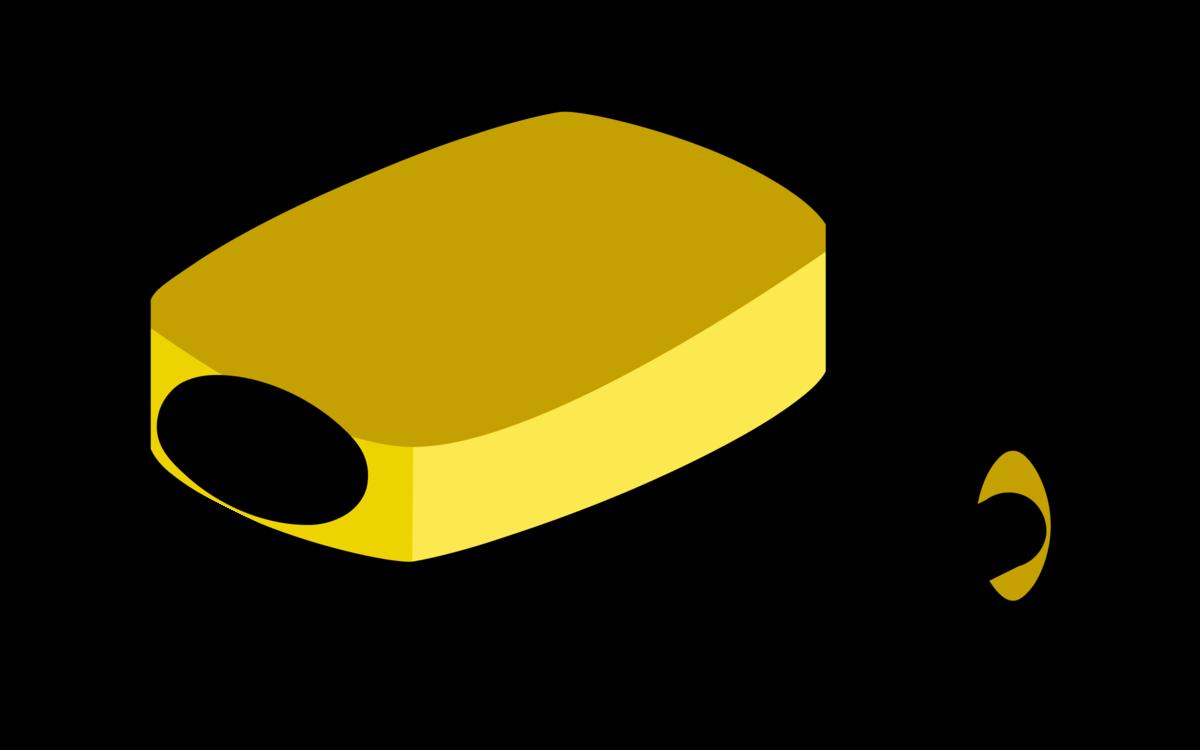 Symbol,Yellow,Video Cameras