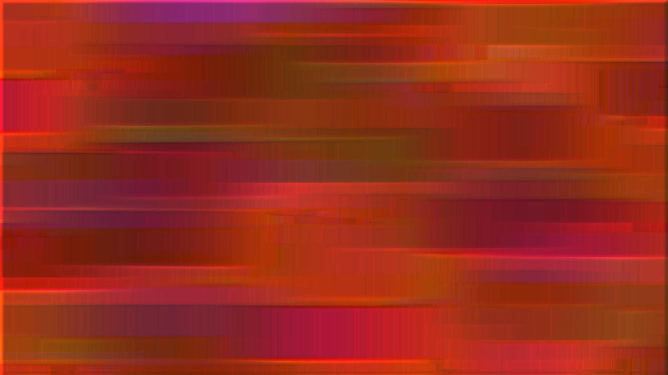 Computer Wallpaper,Modern Art,Rectangle