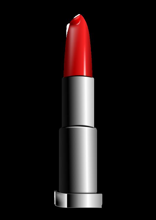 Lipstick,Cosmetics,Lip