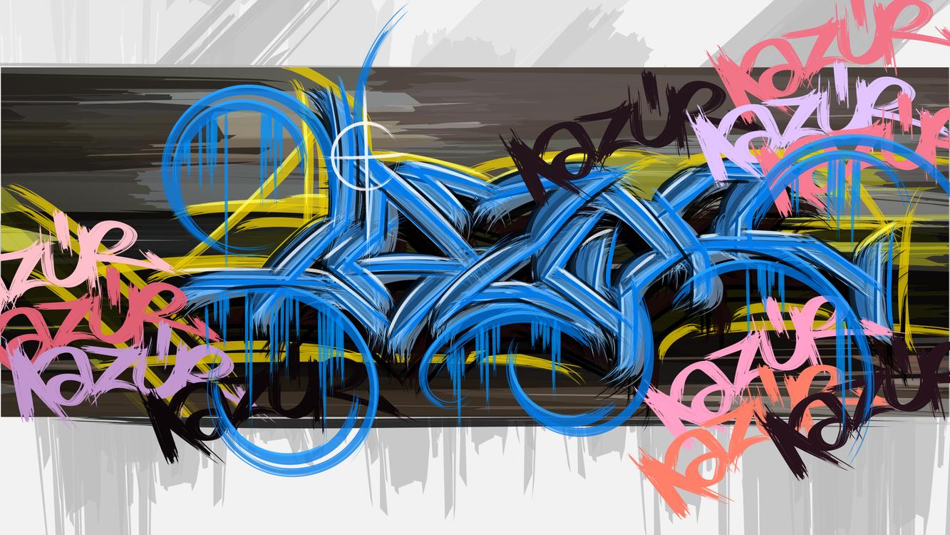 Art,Street Art,Graphic Design
